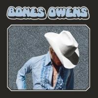Bones Owens Bones Owens