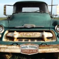 Paul Thorn Hammer & Nail Live