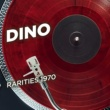 Dino Question