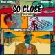 Weta So Far, So Close (Jonathan Burnside Mix)
