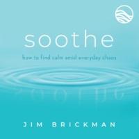 ジム・ブリックマン Soothe: Music To Quiet Your Mind & Soothe Your World [Vol. 1]