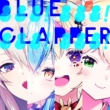 hololive IDOL PROJECT BLUE CLAPPER