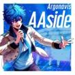 Argonavis AAside