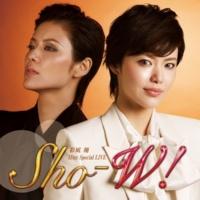 宝塚歌劇団 雪組 彩凪 翔 1Day Special LIVE 「Sho-W!」