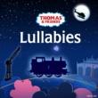 Thomas & Friends Lullabies