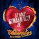 Los Vallenatos De La Cumbia Lo Más Romántico De