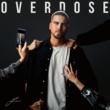 Jamin Overdose