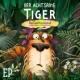Der Achtsame Tiger Der Achtsame Tiger - Das Familienmusical - EP