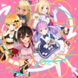 hololive IDOL PROJECT Candy-Go-Round