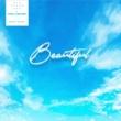 TREASURE BEAUTIFUL -Anime Edit-
