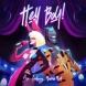 Sia Hey Boy (feat. Burna Boy)