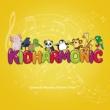 Kidharmonic Classical Nursery Rhyme Time, Vol. 5