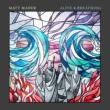 Matt Maher Joyful Noise