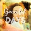 JM Graceful Days