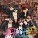 名古屋CLEAR'S ロックンロールとアイドルと私