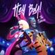 Sia Hey Boy (The Remixes)
