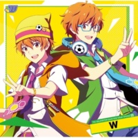 W THE IDOLM@STER SideM NEW STAGE EPISODE:09 W