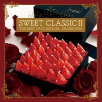 V.A. SWEET CLASSIC Ⅱ~THE BEST OF CLASSICAL CROSSOVER