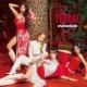 MAMAMOO TRAVEL -Japan Edition-