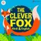 Sumriddhi Shukla The Clever Fox