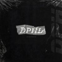 Disktrack DPHL