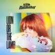 Sam Hatmaker Lion or the Lamb