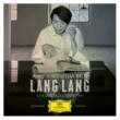 ラン・ラン ゴルトベルク変奏曲 BWV 988: アリア
