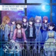 Team.Luna THE IDOLM@STER SHINY COLORS COLORFUL FE@THERS -Luna-
