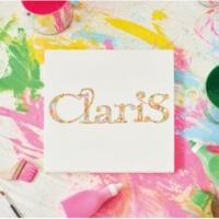 ClariS Fight!!