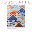 Joss Jaffe Inner Way (feat. DJ Taz Rashid)