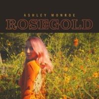 Ashley Monroe Rosegold