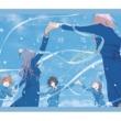 22/7 僕が持ってるものなら (Special Edition)