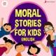Sumriddhi Shukla Moral Stories for Kids : English