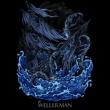 Matthew K. Heafy Wellerman (feat. Livia Zita)