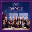 IZ*ONE D-D-DANCE