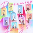 hololive IDOL PROJECT Dreaming Days
