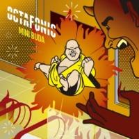 Octafonic God