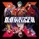 ヒプノシスマイク -D.R.B-(どついたれ本舗)、ヒプノシスマイク -D.R.B-(Buster Bros!!!) ヒプノシスマイク -Division Rap Battle- 2nd D.R.B『どついたれ本舗 VS Buster Bros!!!』