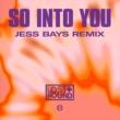Lost + Found So Into You [Jess Bays Remix]