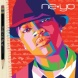 NE-YO In My Own Words [Deluxe 15th Anniversary Edition]