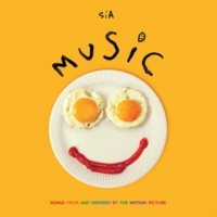 Sia Music (Songs From And Inspired By The Motion Picture)
