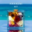 HY HANAEMI