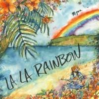 Miyuu LA LA RAINBOW