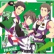 FRAME THE IDOLM@STER SideM NEW STAGE EPISODE:11 FRAME