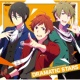 DRAMATIC STARS THE IDOLM@STER SideM NEW STAGE EPISODE:12 DRAMATIC STARS