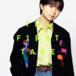adieu 天気 - From THE FIRST TAKE