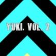 Yuki Yuki, Vol. 2