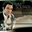 Wim Soutaer 1000 Manieren [Radio Edit]