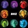 BHZ Hoodnights
