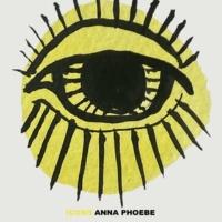 Anna Phoebe ICONS